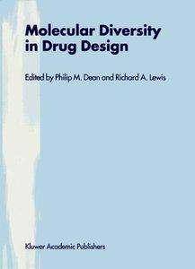 Molecular Diversity in Drug Design