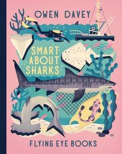 Shark Smart