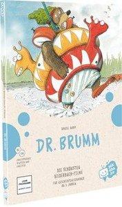 Dr.Brumm
