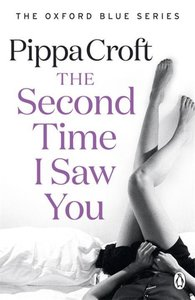 The Second Time I Saw You