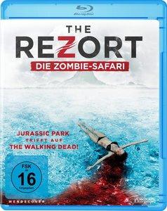 The ReZort BD