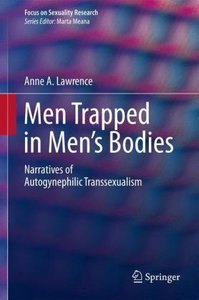 Men Trapped in Men's Bodies