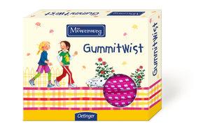 Möwenweg Gummitwist