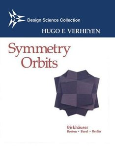 Symmetry Orbits
