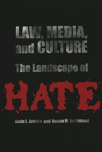 Law, Media, and Culture