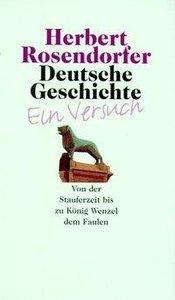 Deutsche Geschichte 2