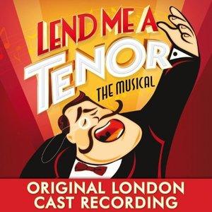Lend Me A Tenor (Original Lond