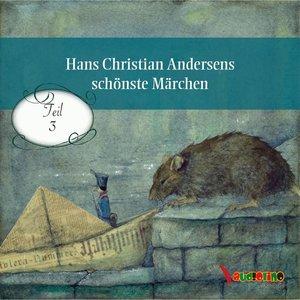 Hans Christian Andersens schönste Märchen, 1 Audio-CD