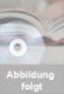 Stiefvater, M: Linger