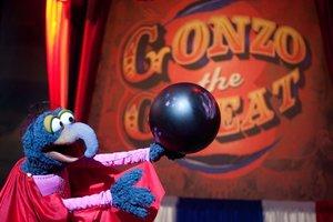 Die Muppets