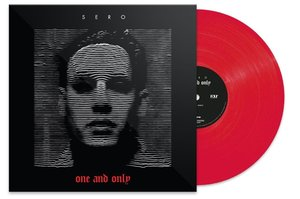One and Only (ltd. Vinyl-Box)