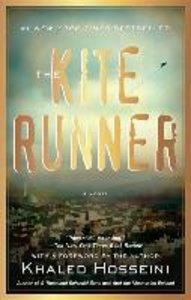 The Kite Runner (10th Anniversary Edition)