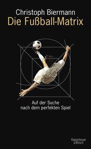 Die Fußball-Matrix