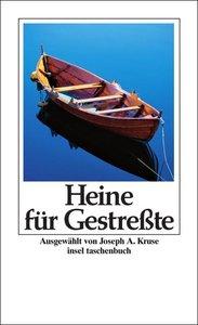 Heine für Gestreßte