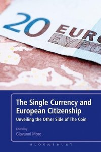 The Single Currency and European Citizenship