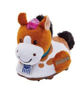 Vtech Tip Tap Baby Tiere - Plüsch-Pferd