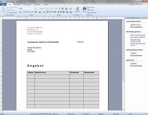 Office Perfect X5 - Die professionelle Office-Lösung mit über 15