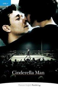 Cinderella Man, w. MP3-CD