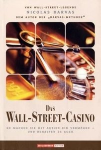 Das Wall-Street-Casino