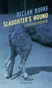 Slaughter\'s Hound