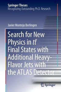 Search for New Physics in tt - Final States with Additional Heav