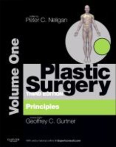 Plastic Surgery 01: Principles