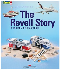 The Revell-Story
