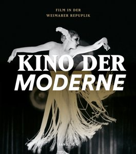 Kino der Moderne