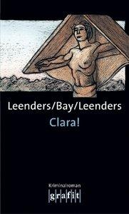 Clara!