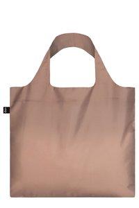 PURO, 4725 C. Bag