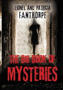 The Big Book of Mysteries