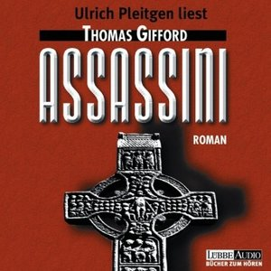 Assassini. Sonderausgabe