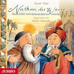 Nathan Der Weise.Neu Erzählt Nach G.E.Lessing