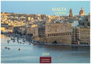 Malta 2019 - Format S