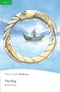 The Ring - Leichte Englisch-Lektüre (A2)