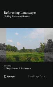 Reforesting Landscapes