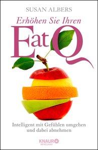Erhöhen Sie Ihren EatQ