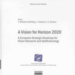 A Vision for Horizon 2020