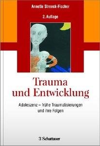 Trauma und Entwicklung
