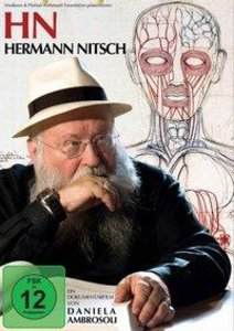 HN-Hermann Nitsch