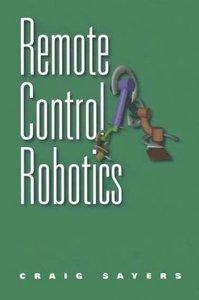 Remote Control Robotics
