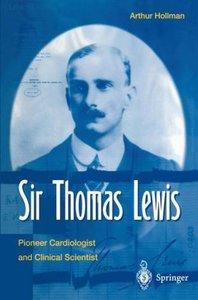 Sir Thomas Lewis