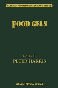 Food Gels