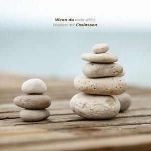 Zen 2019 - Broschürenkalender