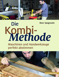 Die Kombi-Methode