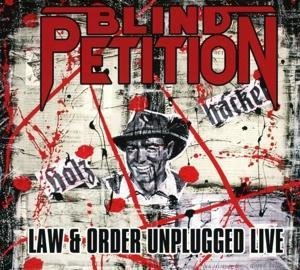 Law & Order Unplugged (Live)