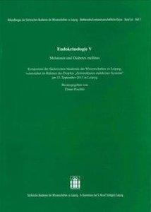 Endokrinologie V