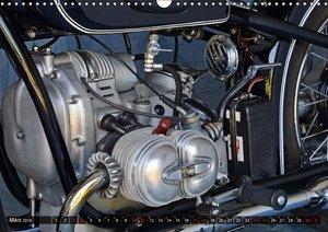 BMW R 51/2