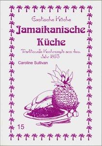 Jamaikanische Küche