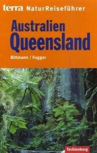Australien / Queensland